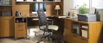 desks bush furniture bush office