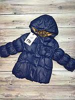 <b>Куртка</b> для девочек в России.