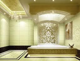 bathroom designs luxurious:  luxury bathroom designs popular luxury bathroom interior design european