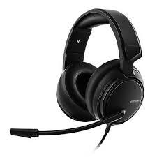 <b>NUBWO N12</b> Stereo Bass Surround Gaming Headset for <b>PS4</b> Xbox ...