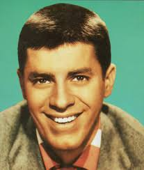 ... Young Jerry Lewis A patch of blue (1965); ... - a_portrait_of_performing_artist_jerry_lewis-869x1024
