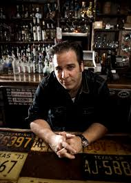 interview jimmy palmiotti on how to have a successful kickstarter no caption provided