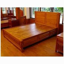 wood bed designs google search bed designs wooden bed