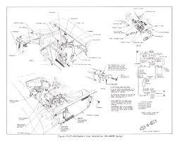 68 camaro dash wiring diagram 68 wiring diagram collections 1971 1972 1973 ford mustang under dash a c blower motor wiring harness 67 camaro steering wheel diagram