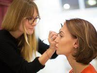 60+ лучших изображений доски «Make up» | косметика, макияж ...