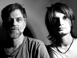 paul thomas anderson s junun is a miniature miracle little white paul thomas anderson s junun is a miniature miracle