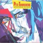 Another Scoop album by Pete Townshend