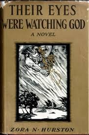 their eyes were watching god   wikipediatheireyeswerewatchinggod jpg