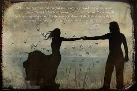 Prints Les Miserables Quotes Les Misérables Quotes