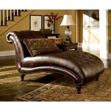 signature design by ashley claremore chaise antique affordable chaise indoor