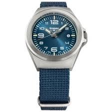 <b>Наручные часы Traser</b> — купить на Яндекс.Маркете