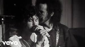 <b>The Doors</b> - Back Door Man (<b>Live</b>) - YouTube