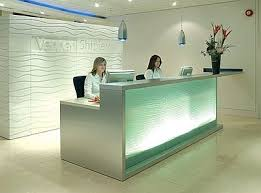 kays fittings reception areas best office reception areas