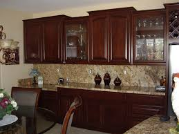 kitchen cabinets glass doors design style: kitchen cabinets in irvine ca kitchen cabinets in orange county