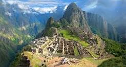 Quién descubrió Machu Picchu