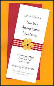 volunteer appreciation invitation com corporate client appreciation event invitation wording wedding