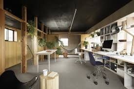 home office office space design ideas office furniture ideas decorating home home office office cheerful home decorators office furniture remodel