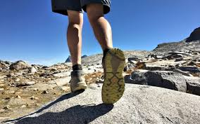 The Best <b>Hiking</b> Boots of 2019 | OutdoorGearLab