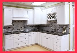shaker style kitchen cabinets maple pearl