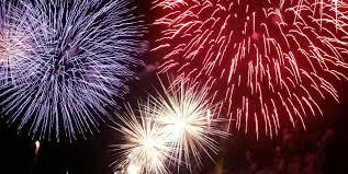 14-Juillet. Feux d'artifice, alcool... : les préfectures de la Seine-Maritime et de l'Eure émettent des restrictions