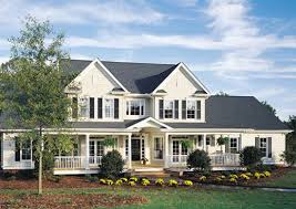 images about Country Home Plans on Pinterest   House plans       images about Country Home Plans on Pinterest   House plans  Country homes and Great rooms