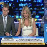 Sky Sports Breaking News Meme Generator - Imgflip