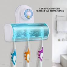 Suction Toothbrush Promotion-Shop for Promotional Suction ...