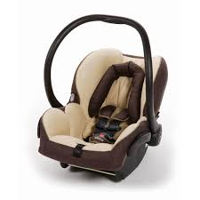 Image result for Buying Car Seats