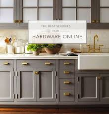best online hardware resources cabinet hardware gt cabinet pulls gt