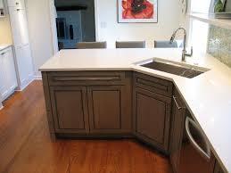 corner kitchen sink decorating ideas  ideas pictures of corner kitchen sink cabinet enchanting budget small