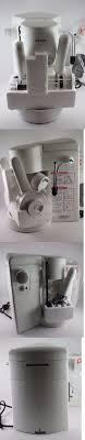tiny kitchen appliances small kitchen appliances new krups bravo plus   cup household espresso