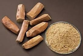 Image result for sandalwood