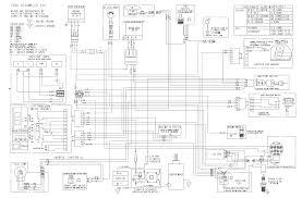 wiring diagram for polaris sportsman wiring diagram polaris rzr 900 wiring diagram nodasystech com