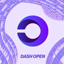 Dash Open Podcast