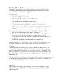 controversial argument essay topics persuasive essay examples writing service persuasive essay on school uniforms outline nyu persuasive essay topics involving animals persuasive essay