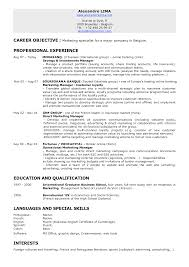asset management resume template asset manager resume sample asset management analyst resume