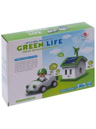 <b>солнечный набор</b>. Зеленая жизнь <b>CuteSunlight</b> 6376044 в ...