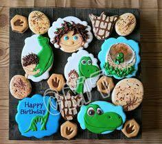 45 Best <b>character cookies</b> images in 2019 | <b>Cookies</b>, Desserts ...