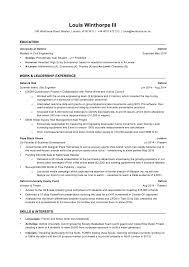 resume track coach resume inspiring track coach resume full size