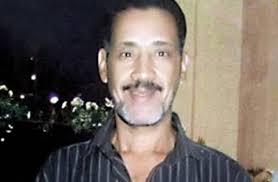 القاهرة - التحقيق مع عناصر شرطة بتهمة تعذيب بائع سمك توفي في الحجز