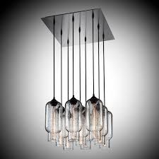 ceiling lights led lighting fixtures light kitchen light pendant lighting perfect multi level pendant light multi best lighting fixtures