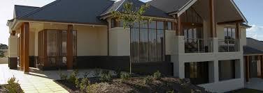 Sloping Block Homes Adelaide Hills  Adelaide Hills Sloping Block    Sloping Block Homes