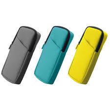 Нейлоновые <b>сумки</b> для видеоигр желтого цвета, обложки и ...