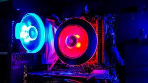 <b>Cooler Master MasterAir</b> G100M <b>CPU</b> Cooler Review