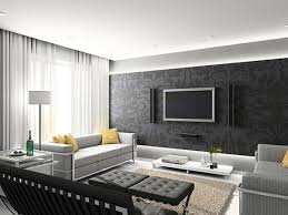 awesome living rooms 1000 images about livingrooms on pinterest restoration hardware living room designs and living awesome living room design