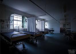 Hastane İlaçlama Büyükçekmece
