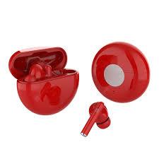 <b>ARMOON Tws</b> Headphone Wireless T12 Bluetooth 6D Bass ...