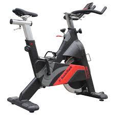 <b>Exercise Bikes</b> | John Lewis & Partners