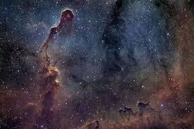 Resultado de imagem para imagens da criação do universo
