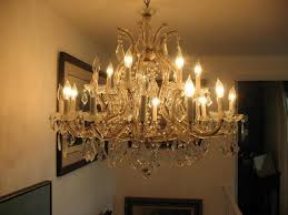 Inexpensive Chandeliers For Dining Room Inexpensive Chandeliers For Dining Room Inexpensive Chandeliers